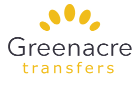 Greenacre Transfers
